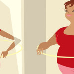 losing weight(2)
