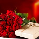 Holidays___International_Womens_Day__Bouquet_of_red_roses_on_March_8_as_a_gift_060678_