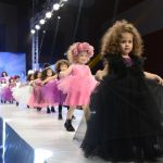 kazakhstan-kids-fashion-show2016